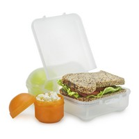 http://myshop.s3-external-3.amazonaws.com/shop1651200.pictures.50037small_lunchbox.jpg