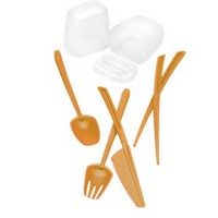http://myshop.s3-external-3.amazonaws.com/shop1651200.pictures.50054small_cutlery_pod.jpg