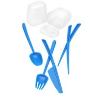 http://myshop.s3-external-3.amazonaws.com/shop1651200.pictures.50056small_cutlery_pod.jpg