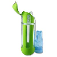 http://myshop.s3-external-3.amazonaws.com/shop1651200.pictures.50079asmall_drinkfles_hydrocell_475ml_green.jpg
