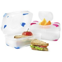 http://myshop.s3-external-3.amazonaws.com/shop1651200.pictures.50093small_lunchbox_fruit.jpg