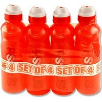 http://myshop.s3-external-3.amazonaws.com/shop1651200.pictures.50104small_drinkfles_500ml_rood.jpg