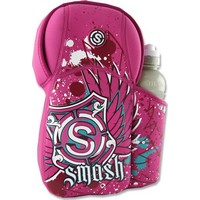 http://myshop.s3-external-3.amazonaws.com/shop1651200.pictures.50153small_skin_bottle_valor_pink.jpg