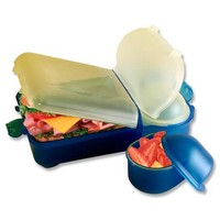 http://myshop.s3-external-3.amazonaws.com/shop1651200.pictures.50156small_lunchbox_blauw.jpg