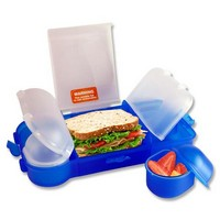 http://myshop.s3-external-3.amazonaws.com/shop1651200.pictures.50159small_lunchbox_large_blauw.jpg