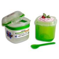 http://myshop.s3-external-3.amazonaws.com/shop1651200.pictures.50161asmall_yoghurt_mover.jpg