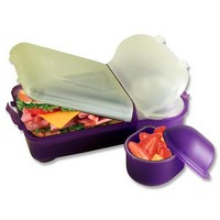 http://myshop.s3-external-3.amazonaws.com/shop1651200.pictures.50180small_lunchbox_paars.jpg