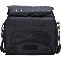 http://myshop.s3-external-3.amazonaws.com/shop1651200.pictures.50196dsmall_laptoptas.jpg