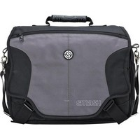 http://myshop.s3-external-3.amazonaws.com/shop1651200.pictures.50196small_laptoptas.jpg