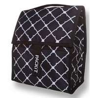 http://myshop.s3-external-3.amazonaws.com/shop1651200.pictures.50214small_koeltas_packit_viceroy.jpg