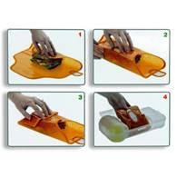 http://myshop.s3-external-3.amazonaws.com/shop1651200.pictures.50218bsmall_sandwich_wrap.jpg