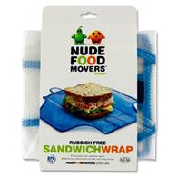 http://myshop.s3-external-3.amazonaws.com/shop1651200.pictures.50219small_sandwich_wrap_blauw.jpg