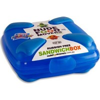 http://myshop.s3-external-3.amazonaws.com/shop1651200.pictures.50222small_sandwich_box_brightblue.jpg