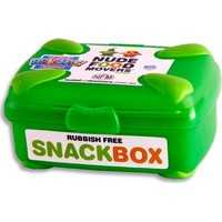 http://myshop.s3-external-3.amazonaws.com/shop1651200.pictures.50251small_snackbox_fel_groen.jpg
