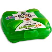 http://myshop.s3-external-3.amazonaws.com/shop1651200.pictures.50253small_sandwich_box_brightgreen.jpg