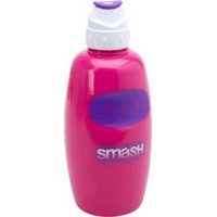 http://myshop.s3-external-3.amazonaws.com/shop1651200.pictures.50270small_drinkfles_hydro_pink.jpg