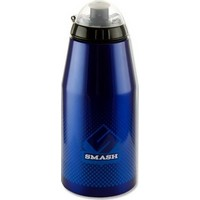 http://myshop.s3-external-3.amazonaws.com/shop1651200.pictures.50277small_drinkfles_stainless_steel_blauw.jpg