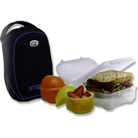 http://myshop.s3-external-3.amazonaws.com/shop1651200.pictures.50291asmall_lunchset_mini_zwart_clear.jpg