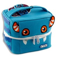 http://myshop.s3-external-3.amazonaws.com/shop1651200.pictures.50301small_chompers_blauw.jpg