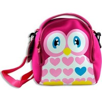 http://myshop.s3-external-3.amazonaws.com/shop1651200.pictures.50304asmall_lunchtassen_neopet_uil.jpg