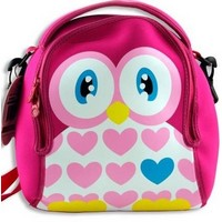 http://myshop.s3-external-3.amazonaws.com/shop1651200.pictures.50304small_lunchtassen_neopet_uil.jpg