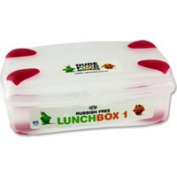 http://myshop.s3-external-3.amazonaws.com/shop1651200.pictures.50314small_lunchbox.jpg