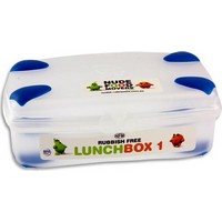 http://myshop.s3-external-3.amazonaws.com/shop1651200.pictures.50315small_lunchbox.jpg