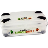 http://myshop.s3-external-3.amazonaws.com/shop1651200.pictures.50316small_lunchbox.jpg