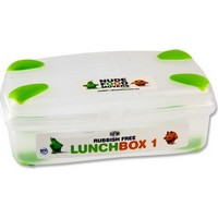 http://myshop.s3-external-3.amazonaws.com/shop1651200.pictures.50317small_lunchbox.jpg