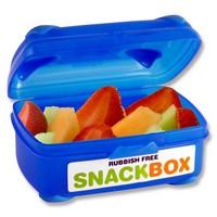 http://myshop.s3-external-3.amazonaws.com/shop1651200.pictures.50349asmall_snackbox_fel_blauw.jpg