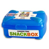 http://myshop.s3-external-3.amazonaws.com/shop1651200.pictures.50349small_snackbox_fel_blauw.jpg