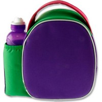 http://myshop.s3-external-3.amazonaws.com/shop1651200.pictures.50356asmall_lunchtassen_colourtech.jpg