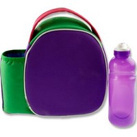 http://myshop.s3-external-3.amazonaws.com/shop1651200.pictures.50356bsmall_lunchtassen_colourtech.jpg