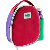 http://myshop.s3-external-3.amazonaws.com/shop1651200.pictures.50356small_lunchtassen_colourtech.jpg