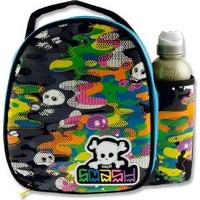http://myshop.s3-external-3.amazonaws.com/shop1651200.pictures.50357small_lunchtassen_cloak.jpg