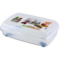 http://myshop.s3-external-3.amazonaws.com/shop1651200.pictures.50404small_lunchbox_slimlunchy.jpg