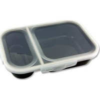 http://myshop.s3-external-3.amazonaws.com/shop1651200.pictures.50500asmall_lunchbox_cafestyle_duo.jpg