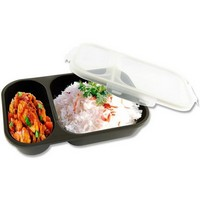 http://myshop.s3-external-3.amazonaws.com/shop1651200.pictures.50500bsmall_lunchbox_cafestyle_duo.jpg