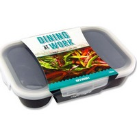 http://myshop.s3-external-3.amazonaws.com/shop1651200.pictures.50500small_lunchbox_cafestyle_duo.jpg