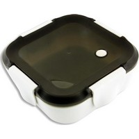 http://myshop.s3-external-3.amazonaws.com/shop1651200.pictures.50502asmall_lunchbox_sandwich_mealbox.jpg