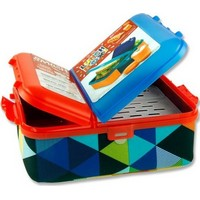 http://myshop.s3-external-3.amazonaws.com/shop1651200.pictures.50503bsmall_lunchbox_allinone.jpg