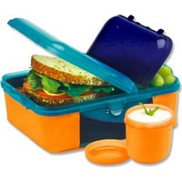 http://myshop.s3-external-3.amazonaws.com/shop1651200.pictures.50503csmall_lunchbox_allinone.jpg