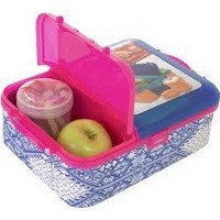 http://myshop.s3-external-3.amazonaws.com/shop1651200.pictures.50503dsmall_lunchbox_allinone.jpg