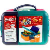 http://myshop.s3-external-3.amazonaws.com/shop1651200.pictures.50505small_lunchbox_allinone.jpg