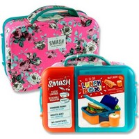 http://myshop.s3-external-3.amazonaws.com/shop1651200.pictures.50506asmall_lunchbox_allinone.jpg