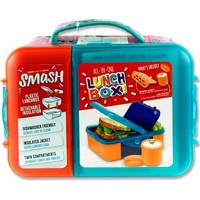 http://myshop.s3-external-3.amazonaws.com/shop1651200.pictures.50506small_lunchbox_allinone.jpg