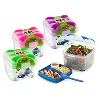 http://myshop.s3-external-3.amazonaws.com/shop1651200.pictures.50570asmall_salad_box.jpg