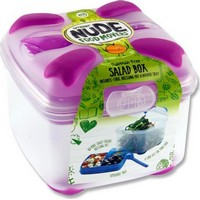 http://myshop.s3-external-3.amazonaws.com/shop1651200.pictures.50570small_salad_box.jpg