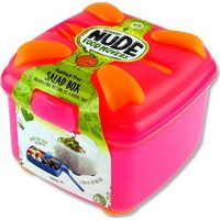http://myshop.s3-external-3.amazonaws.com/shop1651200.pictures.50573small_salad_box.jpg