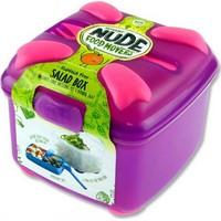 http://myshop.s3-external-3.amazonaws.com/shop1651200.pictures.50574small_salad_box.jpg